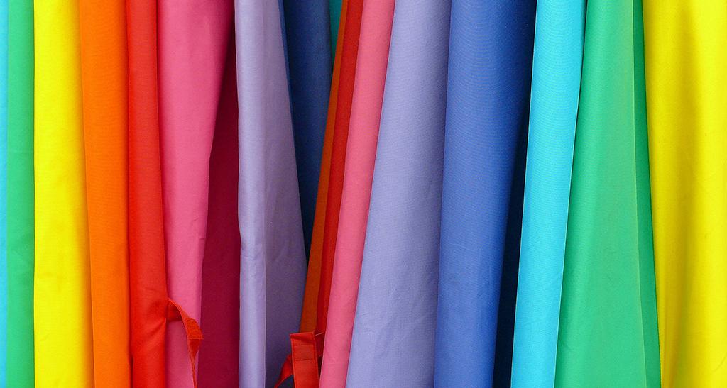 Textil - Papel de transferencia textil ...
